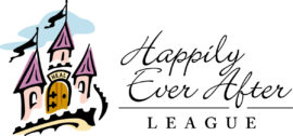Happily Ever After League (HEAL)